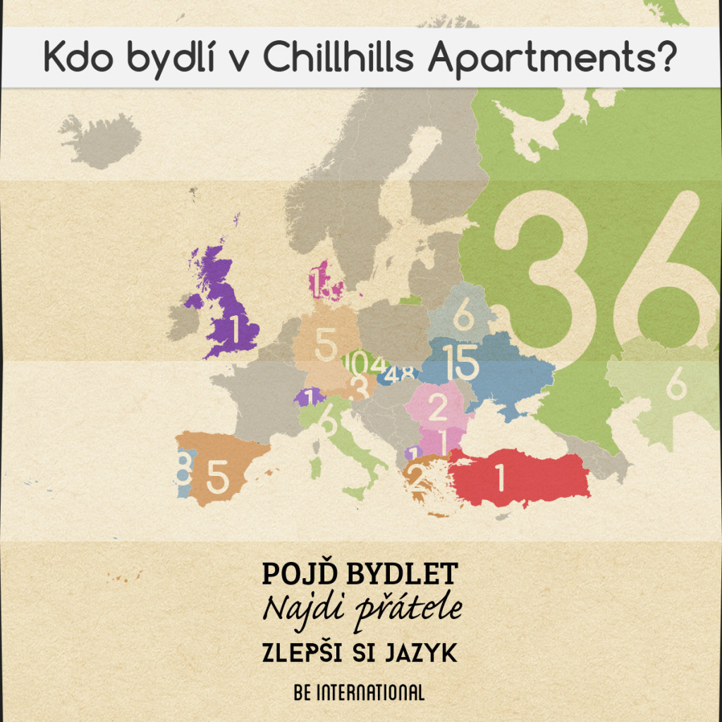 narodnostni slozeni najemniku Chillhills